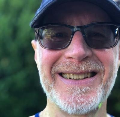 Tim Graves interfaith voices 08