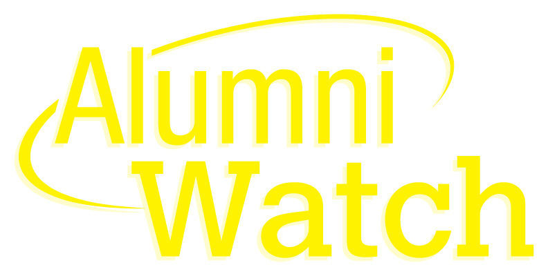 Alumni Watch Logo 3
