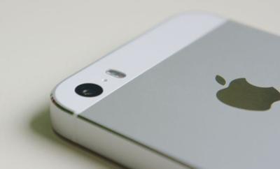 iPhone (copy)