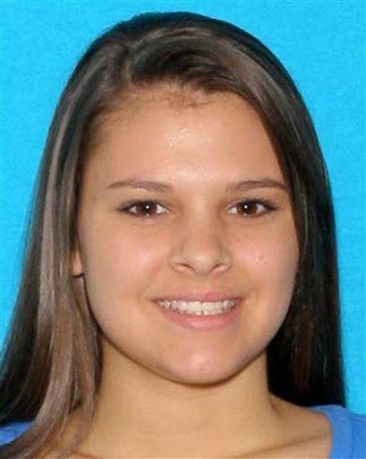 Missing Gresham woman's body found; man arrested | Local ...