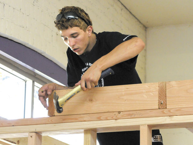 RCPhillips-YouthBuild
