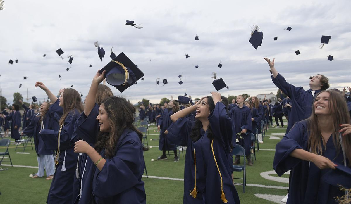 061121-adh-nws-West Albany graduates01-my