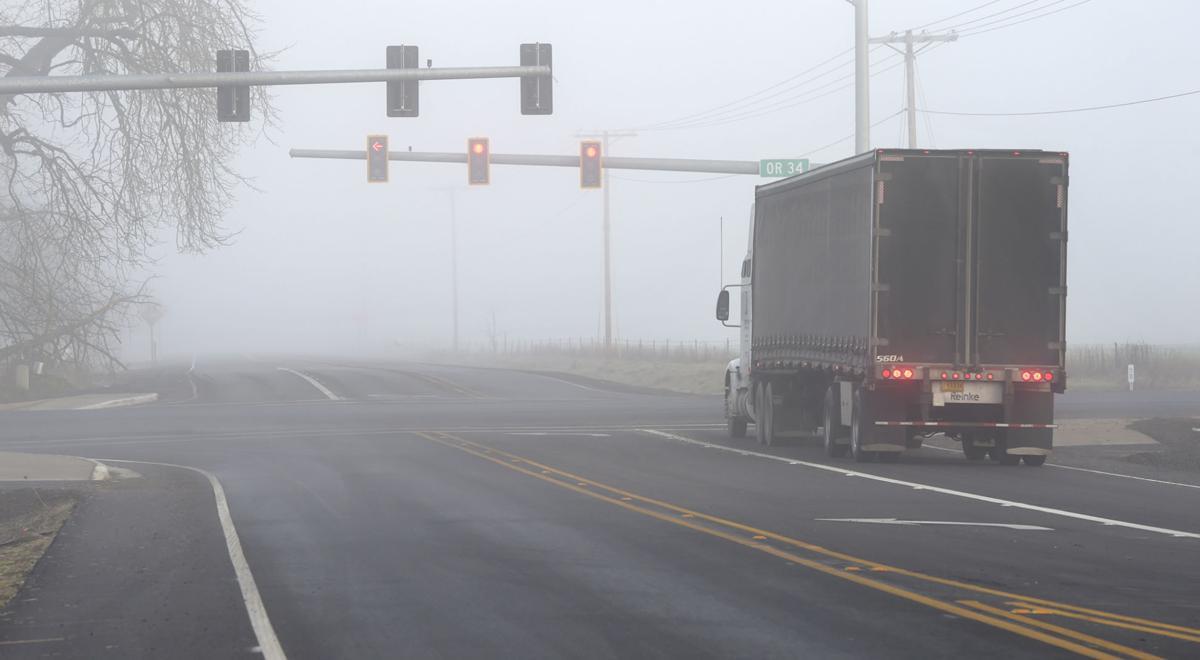 122316-adh-nws-7 mile lane lights-2-dp.jpg (copy)