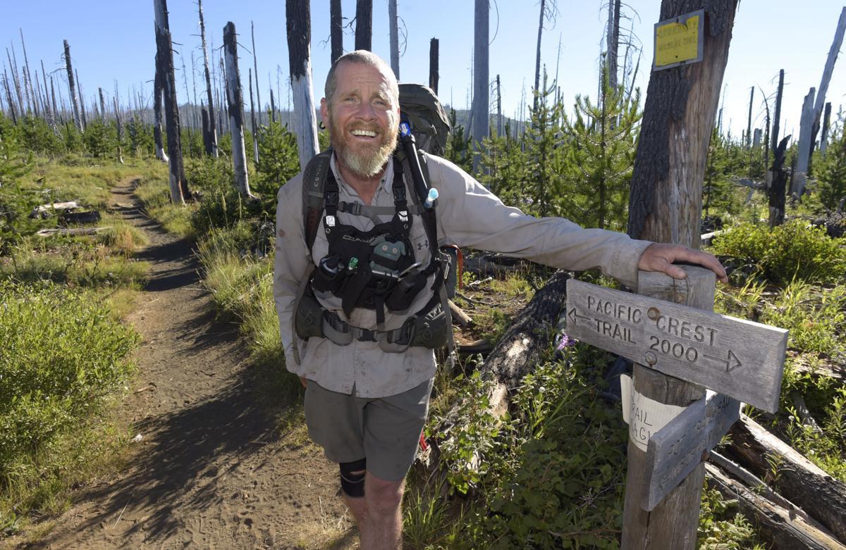 072817-adh-nws-hiker Tim Tuomey-1-dp.jpg