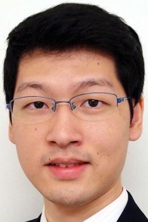 072318-cgt-biz-business-in-brief-chen-lizhong