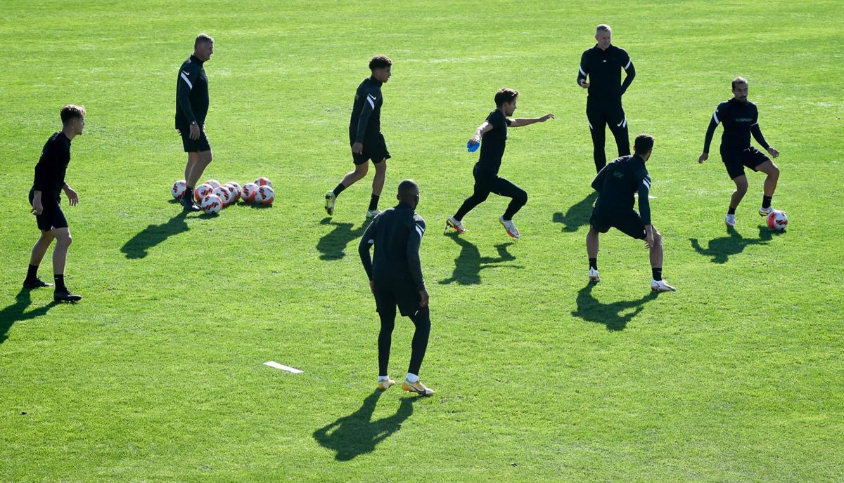 OSU mens soccer 02