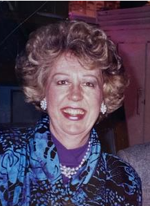 Alice Marie Krawczyk