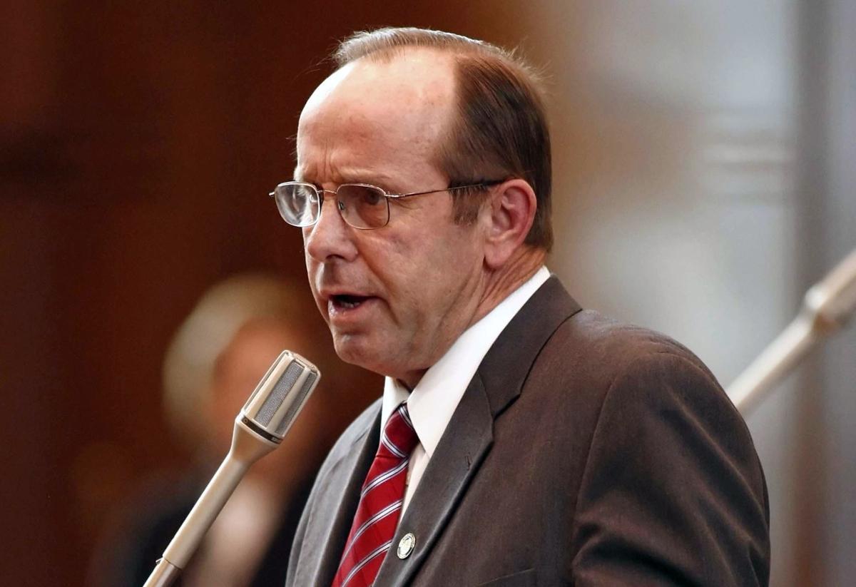 State Senator-Sexual Misconduct (copy)