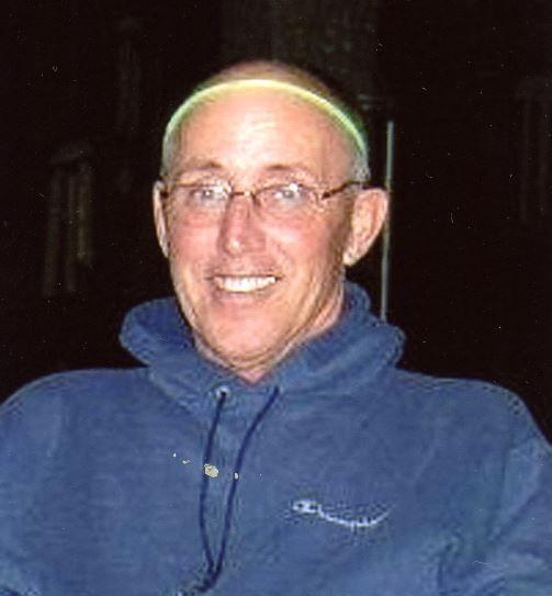 Steven D. Meyer
