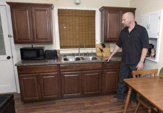 031215-adh-nws-house-repair-2-dp.jpg