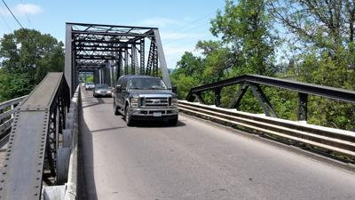 van-buren-bridge-19