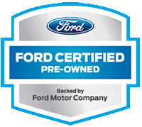 certified-ford-logo.png