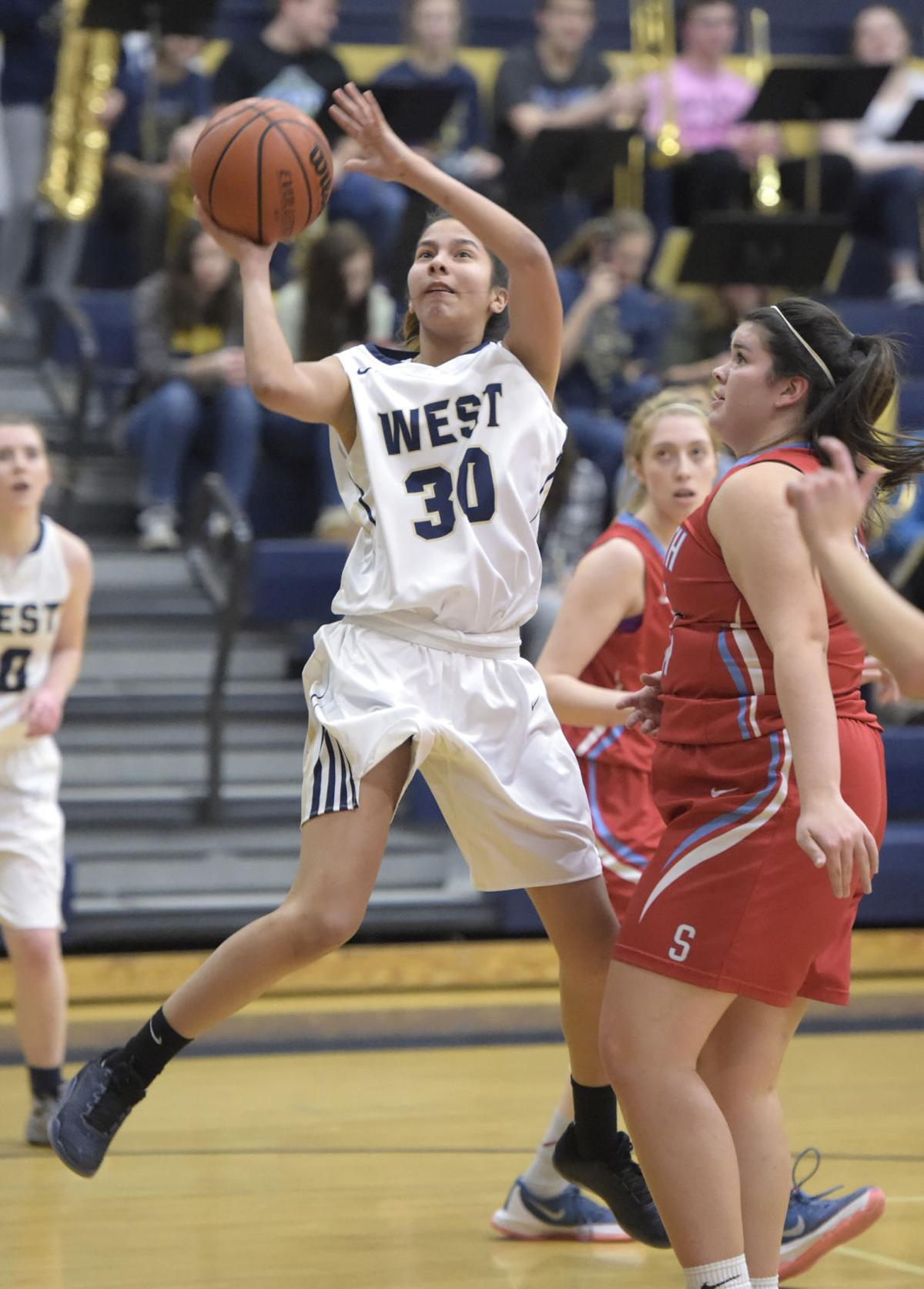 West Albany Girls Basketball-1.jpg