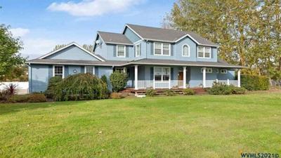 3 Bedroom Home in Tangent - $672,500
