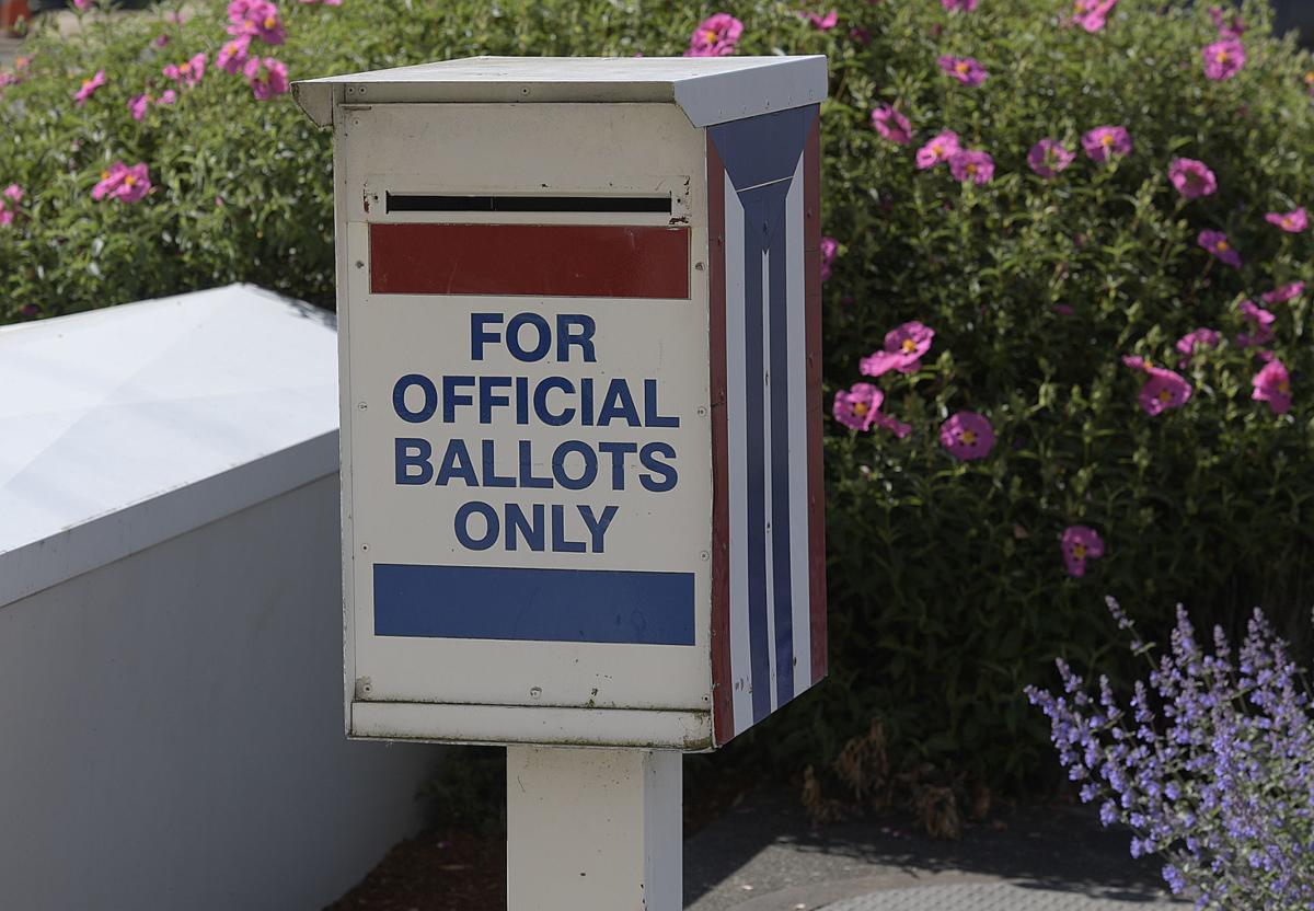 051418-adh-nws-ballot drop box-my (copy)