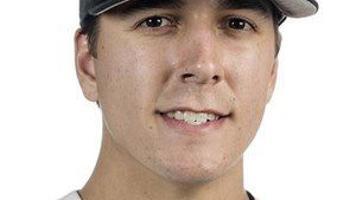 OSU baseball: BYU rallies to knock off Beavers