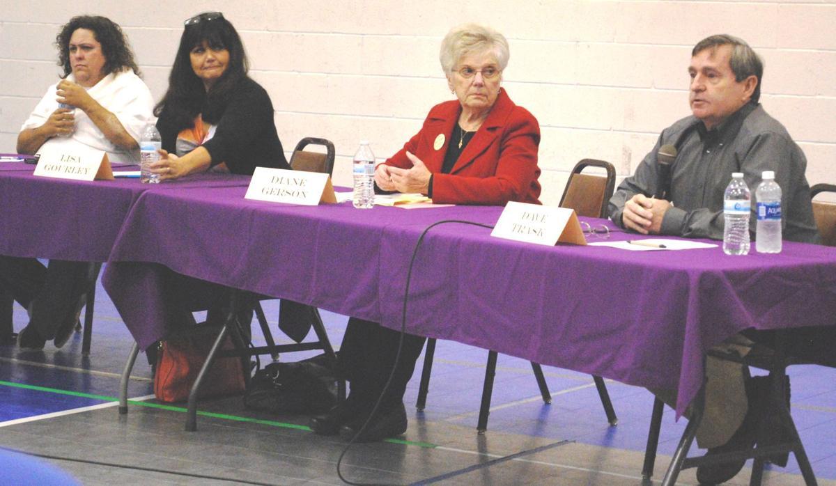 Candidates forum.JPG