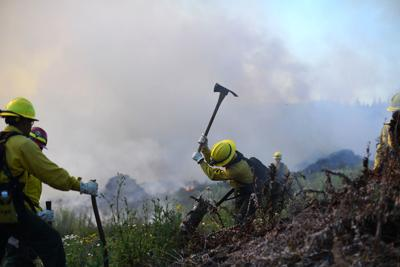 070117-adh-nws-fire-school-015.jpg