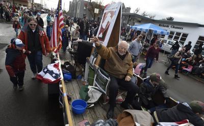 2017 Veterans Day Parade01 (copy)