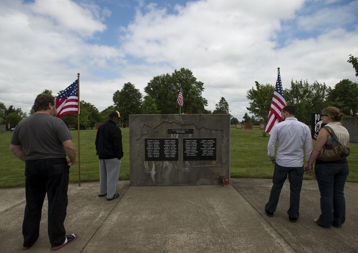 Memorial Day (copy)