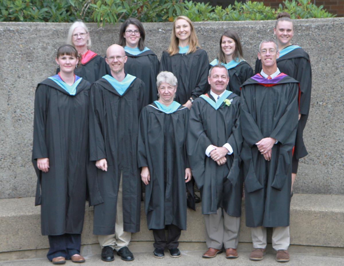 061516-adh-nws-Albany Options School graduation-2.jpg