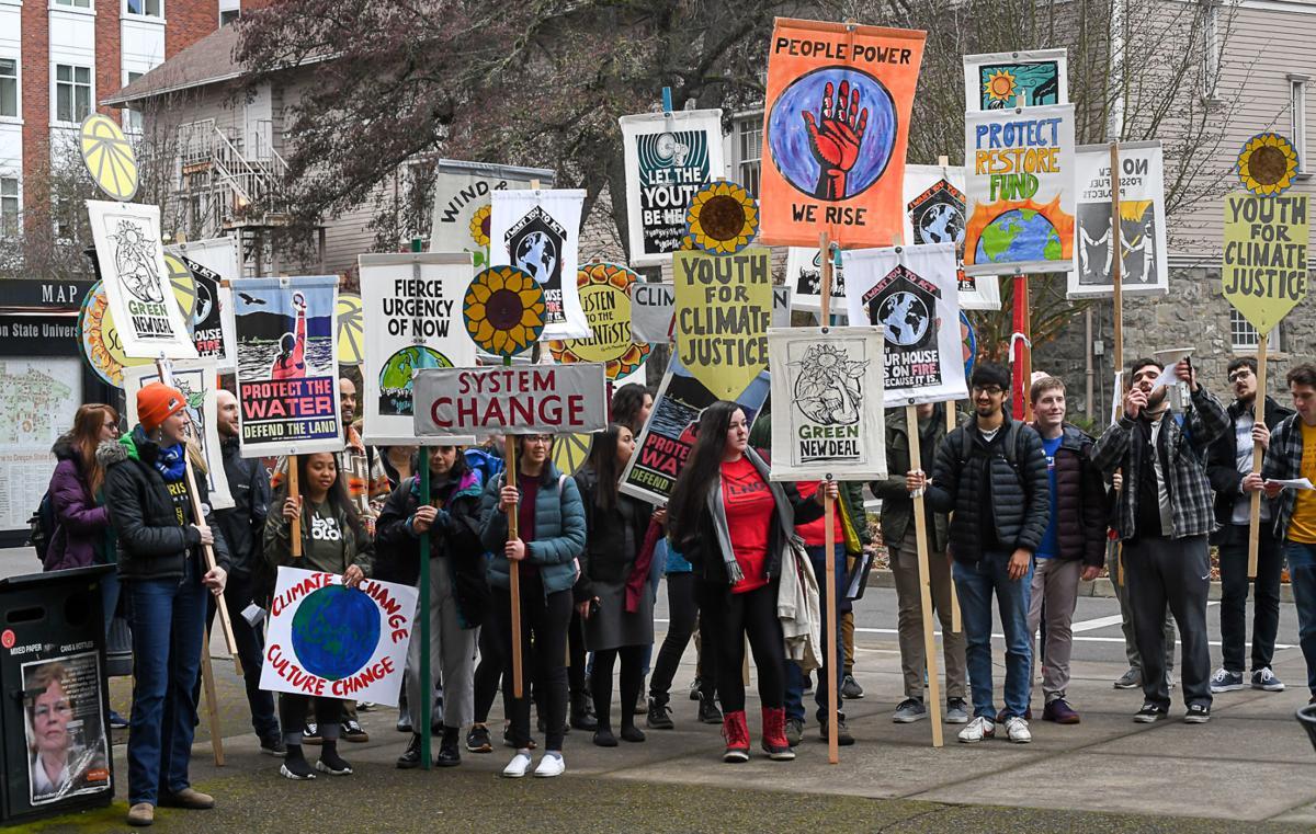 OSU climate protest 01