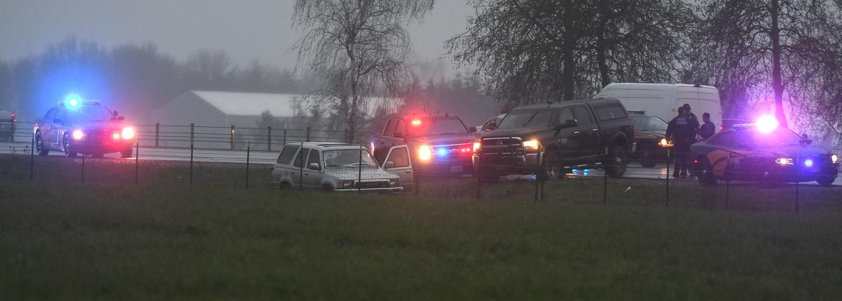 021221-adh-nws-OSP Chase02-my