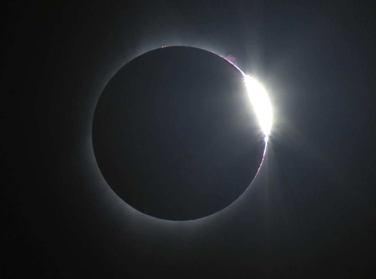 Eclipse 2017-15-diamond ring-dp.jpg (copy)