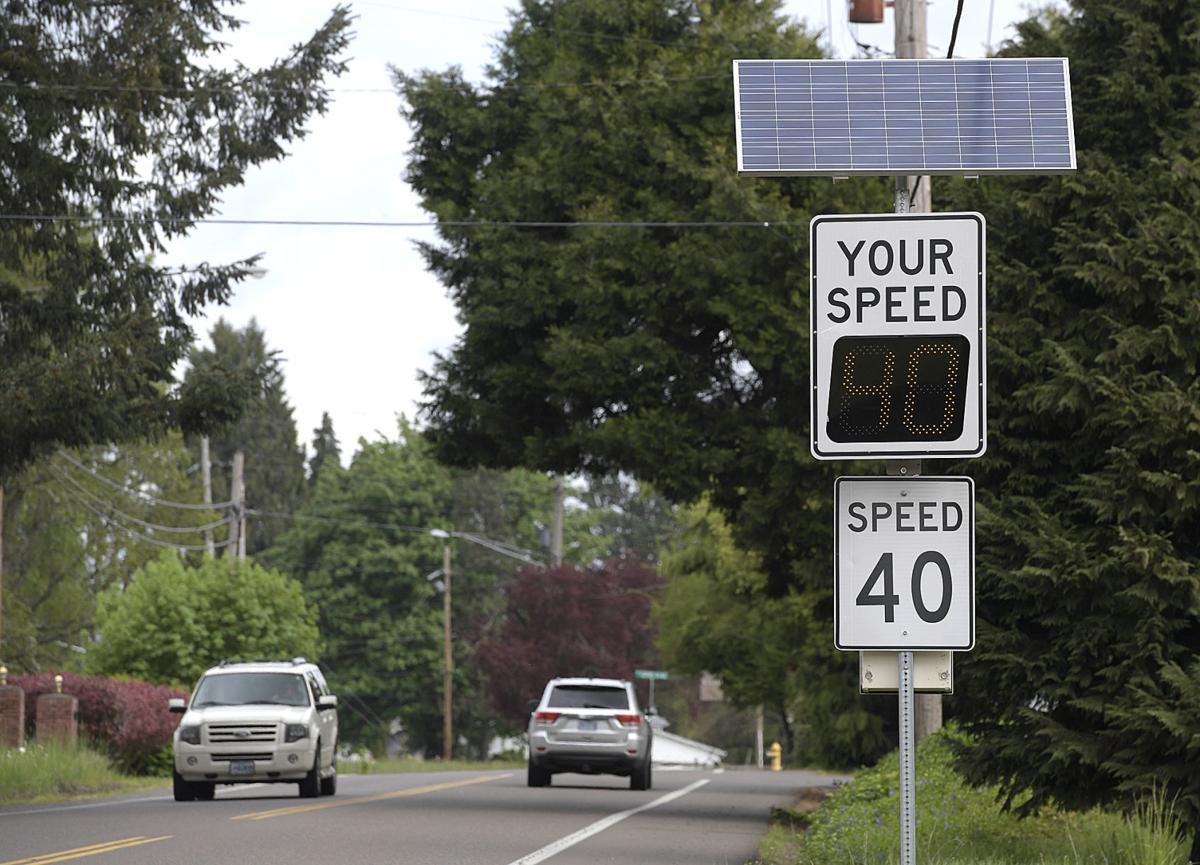 050118-adh-nws-Benton County Speed sign-my (copy)