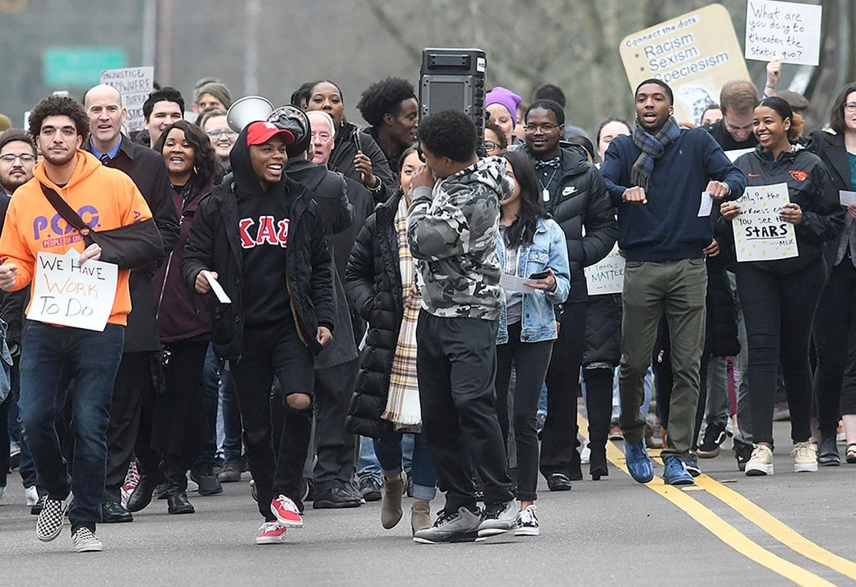 MLK March01