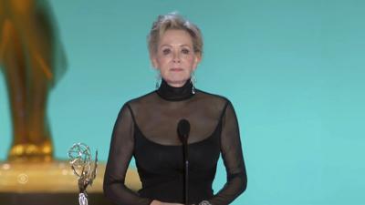 2021 Primetime Emmy Awards - Show