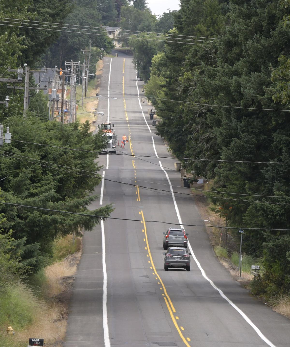 061017-adh-nws-Crocker Lane-dp.jpg