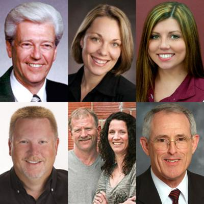 Albany Chamber hands out awards