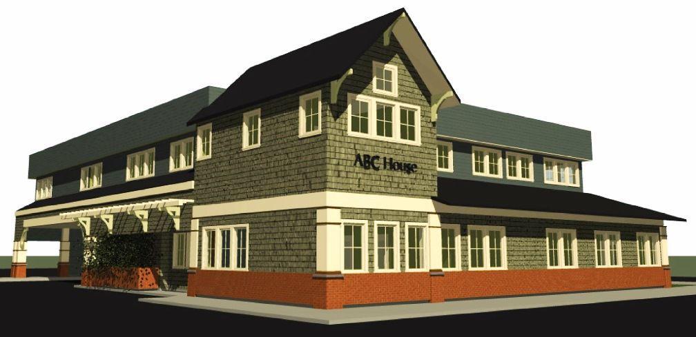 ABC House exterior.jpg