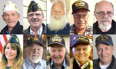 2018 Distinguished Veterans.jpg