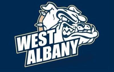 West Albany Logo