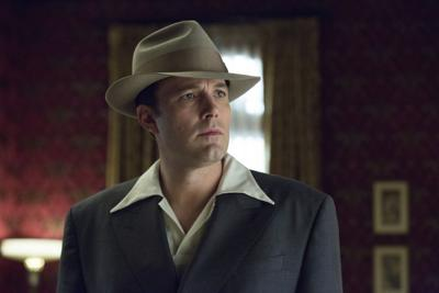 Film Review Live By Night (copy)