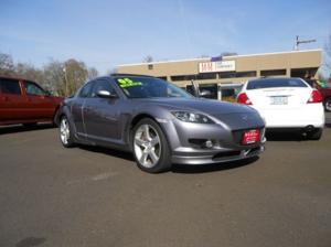 05 Mazda 3