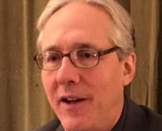 Alan Coffman 22