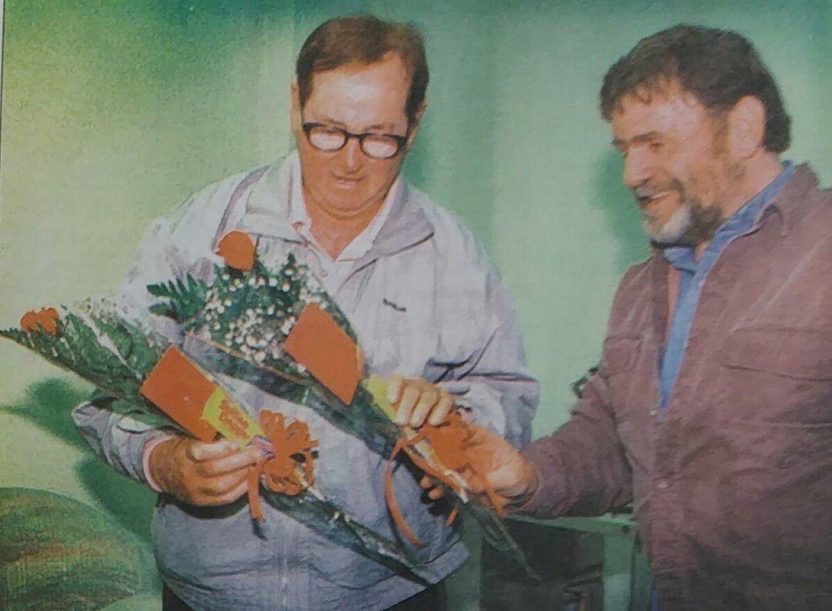 Riggs 1993