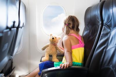 perkins-kids-travel-20200707