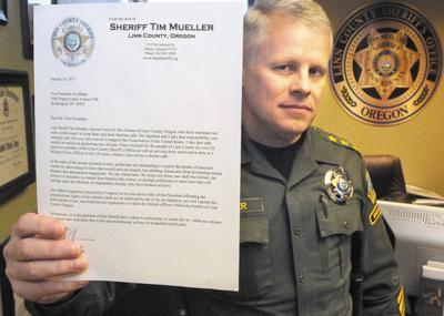 TimMueller-Letter
