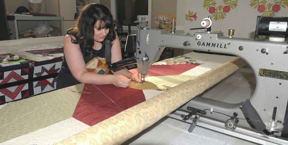 Quilters 3.jpg