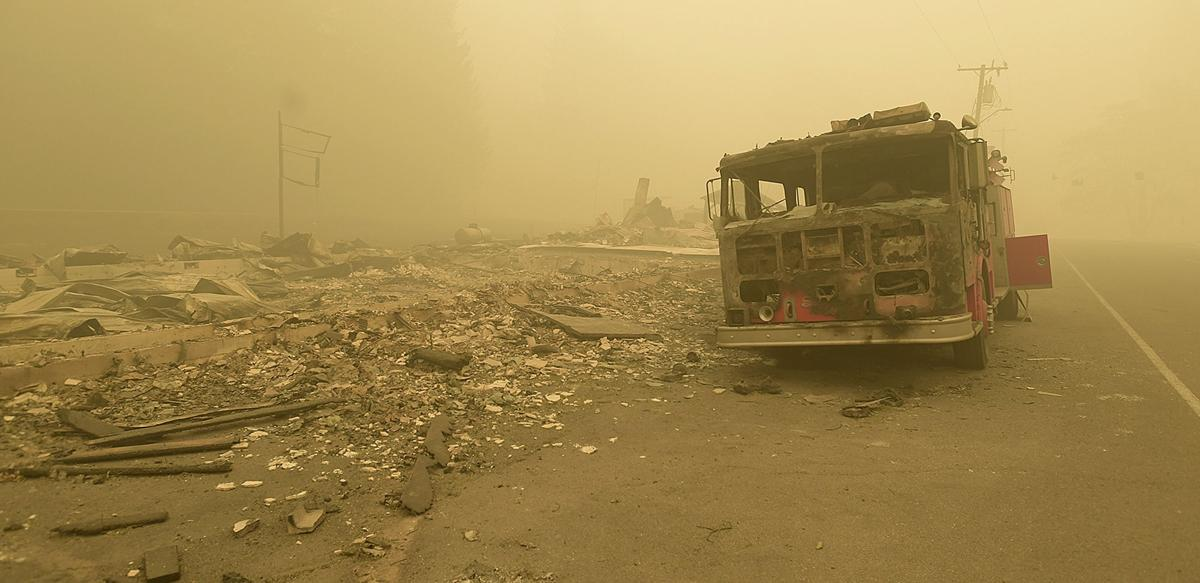 091320-adh-nws-Detroit Fire01-my