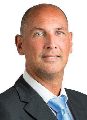 Ron Zwerver