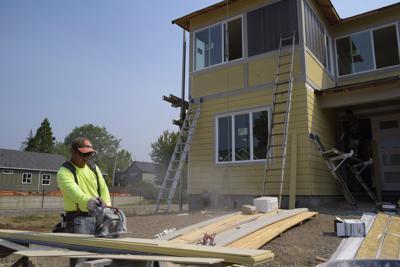 Home construction (copy)