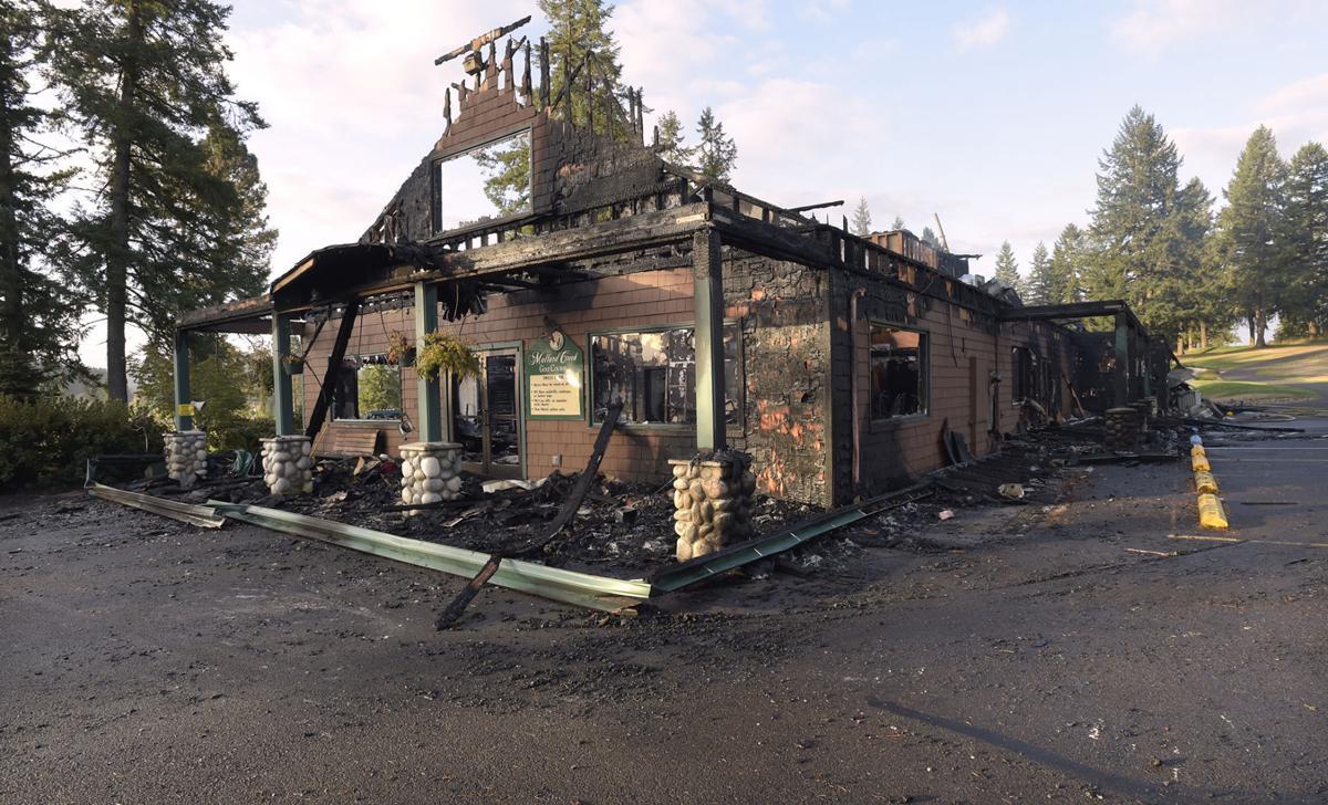 090215-adh-nws-mallard creek fire-dp.jpg