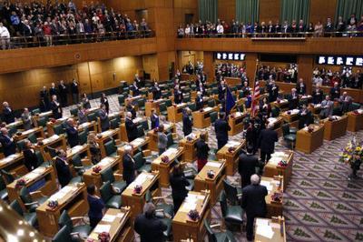 Legislature file art (copy)