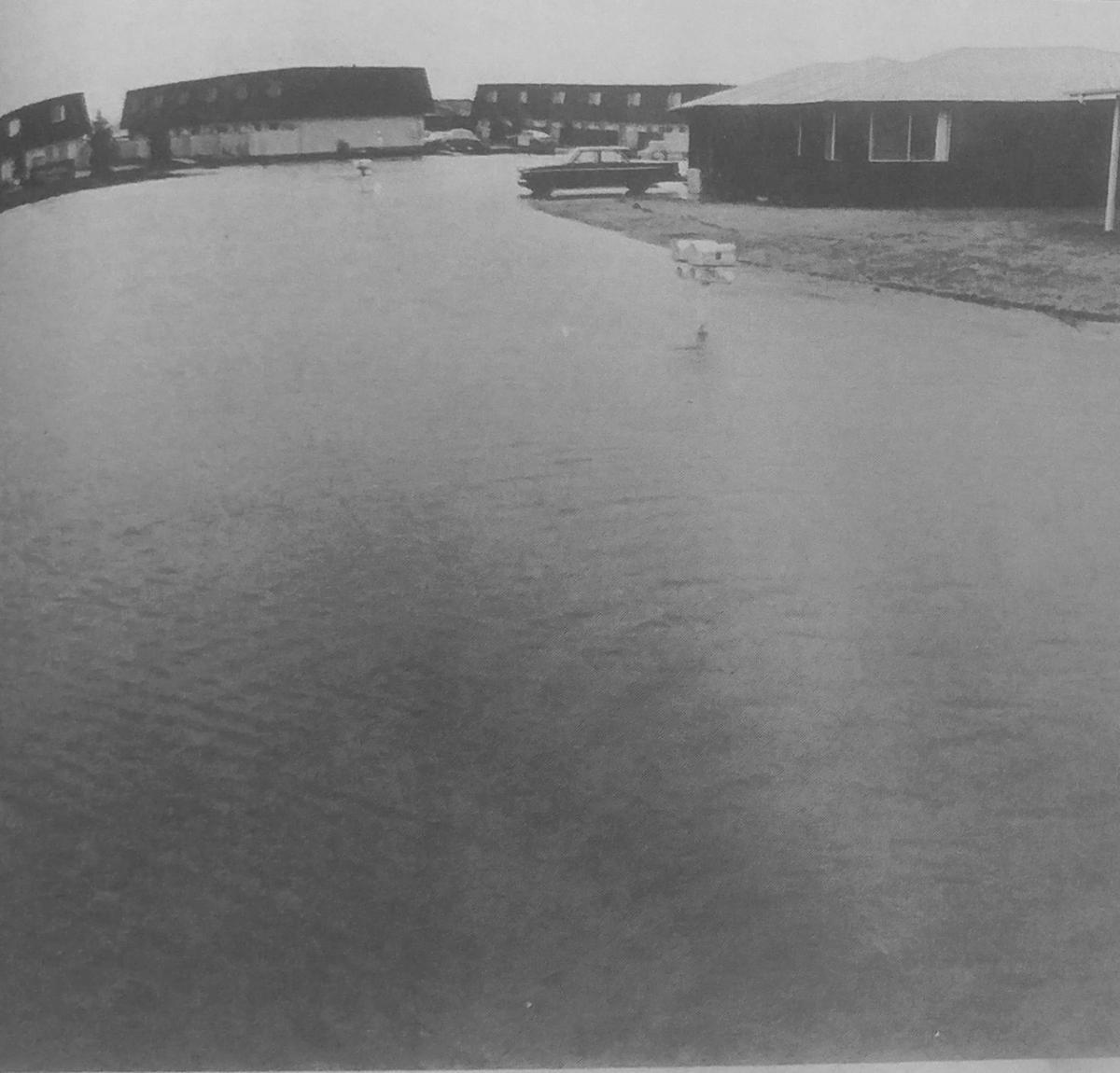 GT flood 1