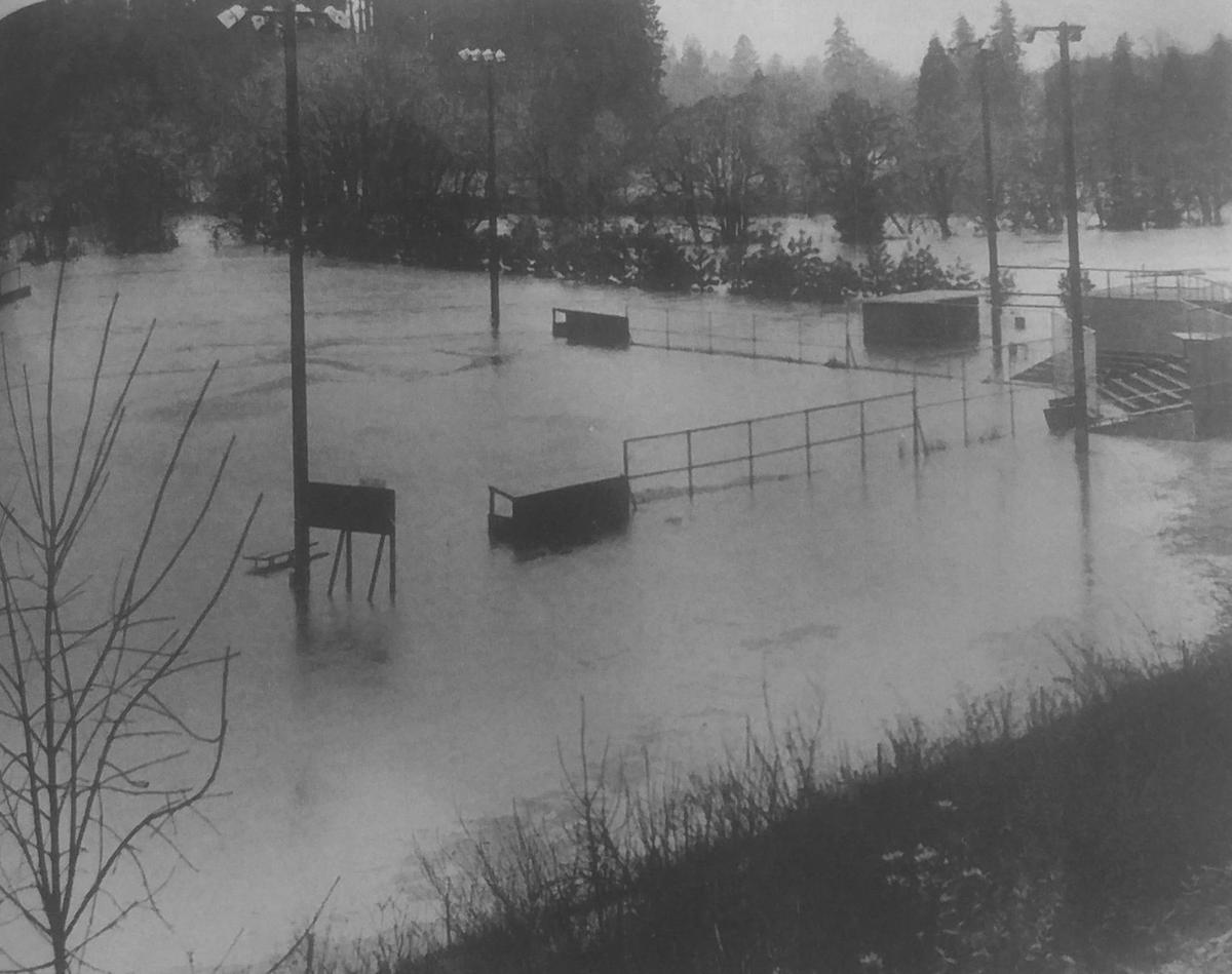 GT flood 4